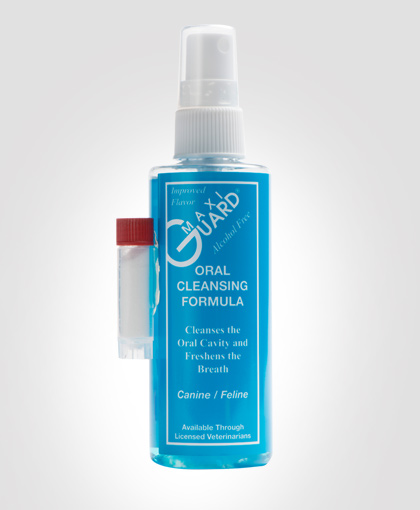 maxi-guard-oral-cleansing-formula