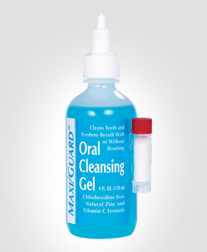 maxi-guard-oral-cleansing-gel
