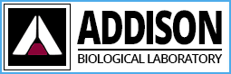 Addison Biological Laboratory Inc