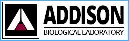 Addison Biological Laboratory Inc
