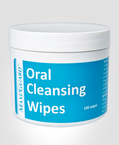 maxi-guard-oral-cleaning-wipes